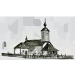 Bild: Hl. Dreifaltigkeit/Gray