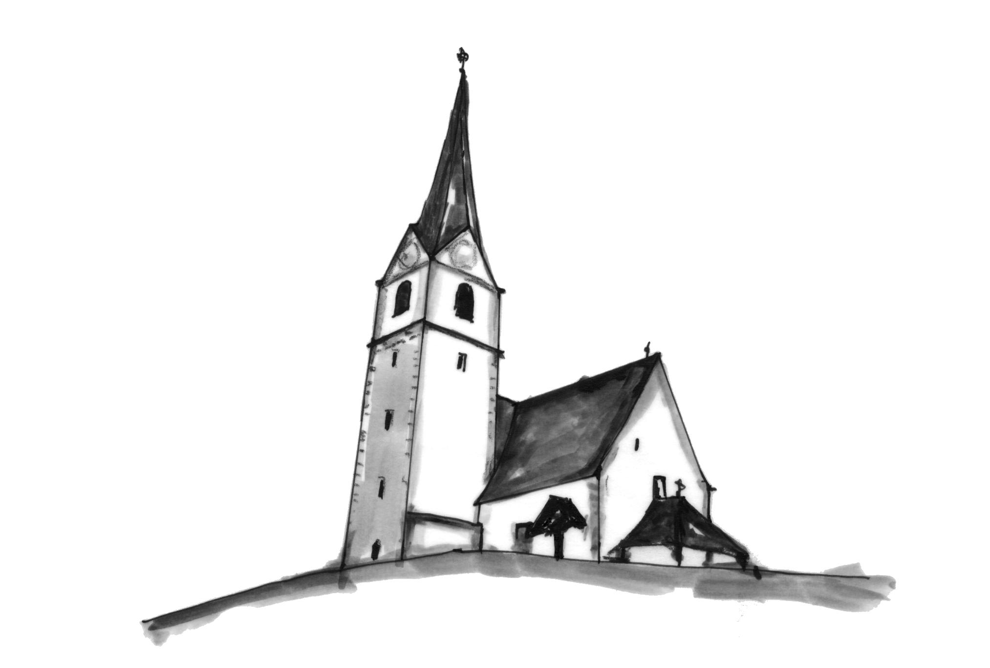 St. Donat
