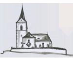 Bild: St. Ulrich am Johannserberg