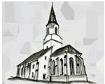 Bild: St. Veit an der Glan