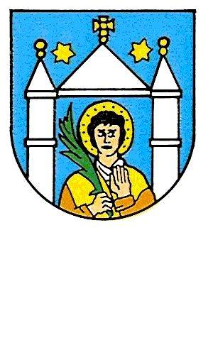 St. Veit an der Glan