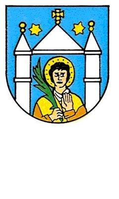Logo: St. Veit an der Glan