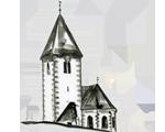 Steinbichl