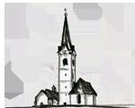 Bild: Zweikirchen
