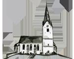 Bild: Weißenstein