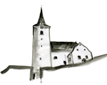 Bild: Schiefling im Lavanttal