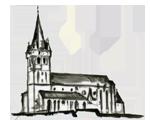 Bild: St. Leonhard im Lavanttal