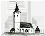 Bild: Radsberg/Radiše