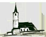 Bild: Rottenstein/Podgrad