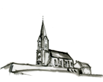 St. Filippen bei Reinegg