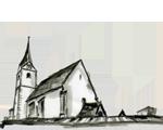 Bild: St. Thomas am Zeiselberg
