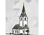 Bild: Fürnitz/Brnca