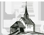 Heiligengeist bei Villach