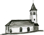 Bild: Sattendorf