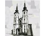 Bild: Villach-Heiligenkreuz