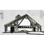 Bild: Villach-Hlgst. Dreifaltigkeit