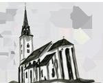 Bild: Villach-St. Jakob