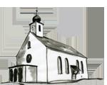 Villach-St. Josef