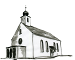 Bild: Villach-St. Josef