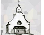 Bild: Villach-St. Leonhard