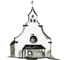 Villach-St. Leonhard