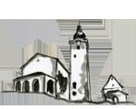 Villach-St. Martin