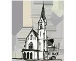 Bild: Villach-St. Nikolai