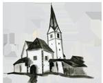 Bild: Grafenbach/Kneža