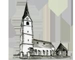 St. Margarethen ob Töllerberg / Šmarjeta
