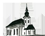 St. Peter am Wallersberg / Št. Peter na Vašinjah