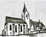 Bild: Stift Griffen/Grebinjski klošter