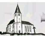 Bild: St. Gertraud im Lavanttal
