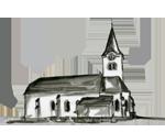 Bild: St. Stefan im Lavanttal