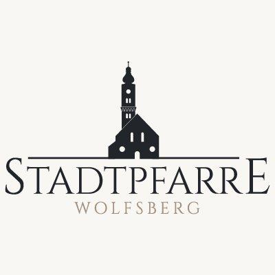 Logo: Wolfsberg