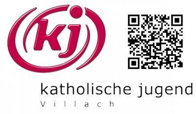 """Logo: Jugendzentrum """"St. Jakob"""""""