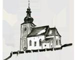 Bild: Wachsenberg