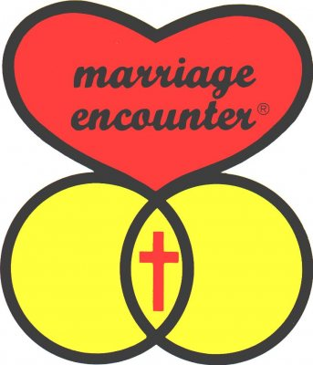 Logo: Marriage encounter Kärnten