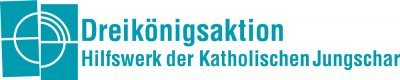 Logo: Katholische Jungschar - Dreikönigsaktion