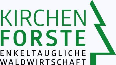 Logo: RK Kirchenforste GmbH