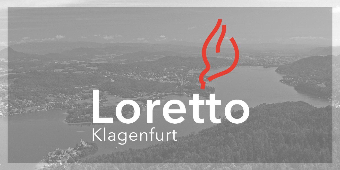 © Loretto Klagenfurt