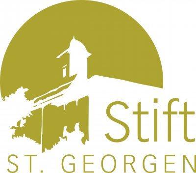 Logo: Bildungshaus Stift St. Georgen