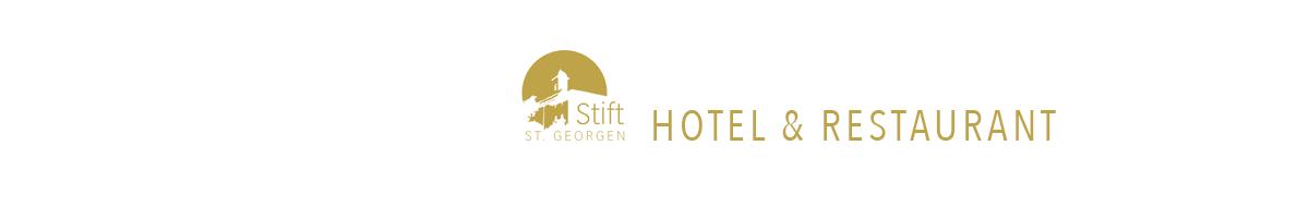Kopf oe-stgeorgen-hotel  large