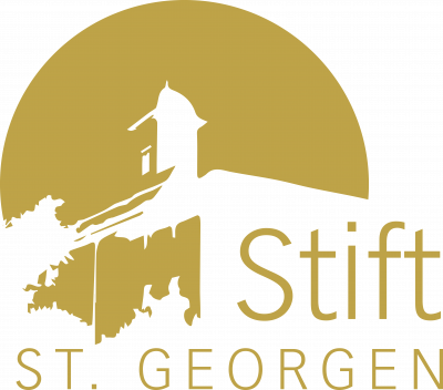 Logo: Hotel Stift St. Georgen