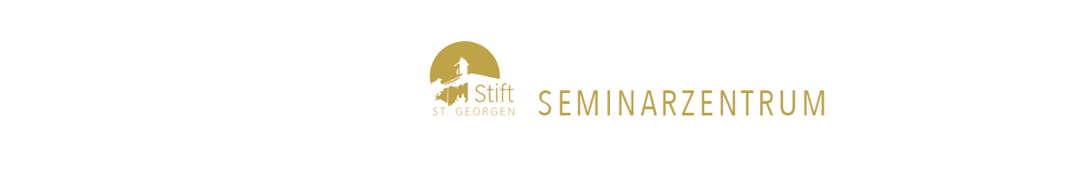 Kopf oe-stgeorgen-seminarzentrum  large