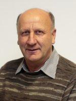 Rektor  P. Mag. Jože Andolšek SDB (© Foto: Pressestelle/Eggenberger)