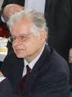 Diakon OStR Prof.  Mag. Peter Kaufmann (© Foto:Pfarre Ebenthal)
