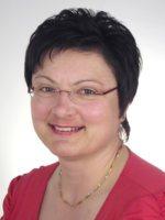 OStR Prof.  Mag. Maria Perne (© Foto: privat)