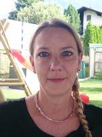 Ulrike Hassler (© Foto: Privat)