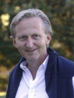 FI Prof.  Mag. Thomas Unterguggenberger (© Foto: Pressestelle / Eggenberger)