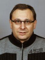 Provisor  Mag. Tadeusz Celusta (© Foto: Pressestelle Höher)